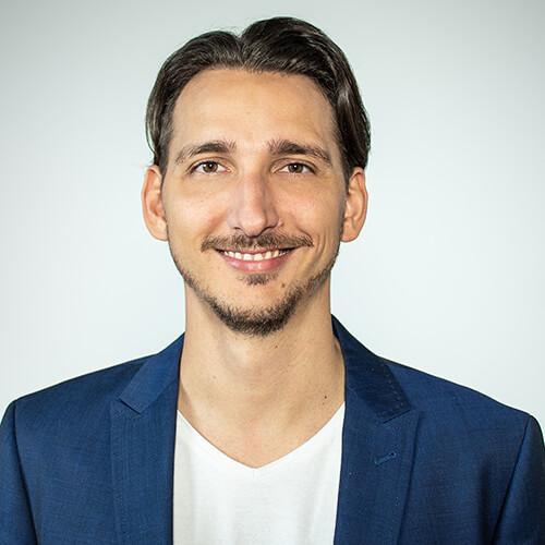 Marcel Drath-Stohler